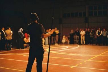 picture by: www.simonlucafraioli.com