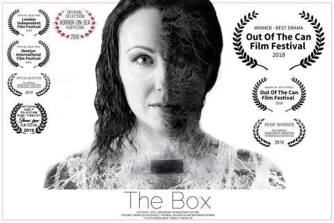 TheBox.jpg